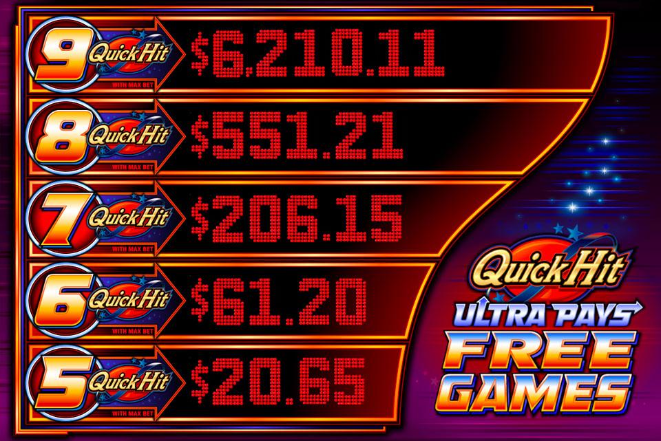 The 10 Most Popular Slot Games In Online Casinos - Plantsea Slot Machine