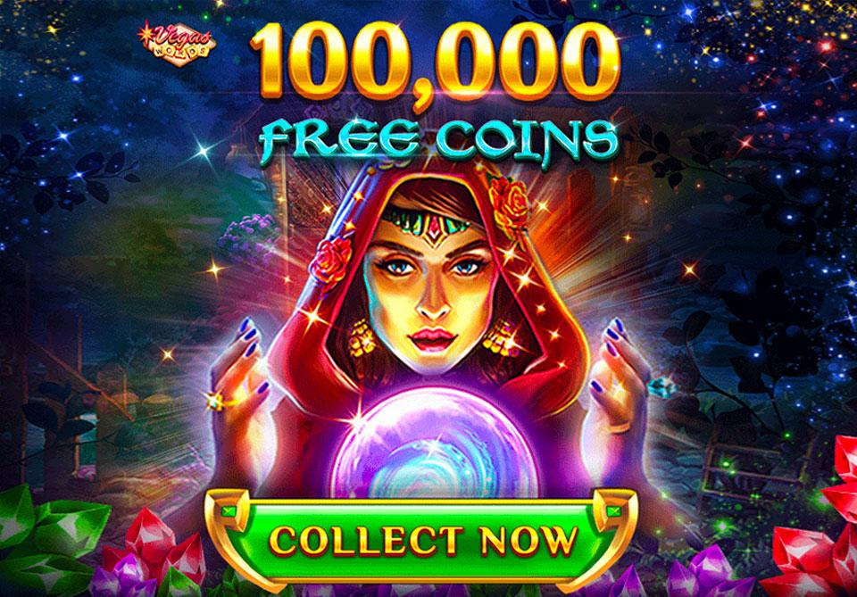 Purchase Craps Dice – Casino Bonus: Free Online Bonuses Slot Machine