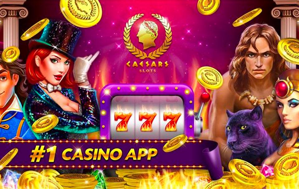 Push Gaming Slots【wg】judi Live Casino Casino