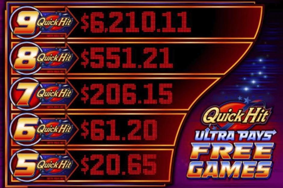 Help | Mfortune Casino Casino